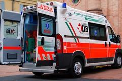 Coronavirus: 907 casi positivi in Puglia