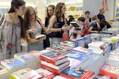 Fornitura libri di testo delle scuole: proroga  al 30 settembre