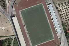 """Atterraggio delle eliambulanze: abilitato lo stadio """"San Sabino"""""""