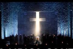 La lirica canta il sacro…nella passione