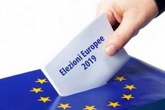 Ecco i candidati per leelezioni europee