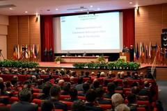 Cooperazione internazionale per il law enforcement italiano