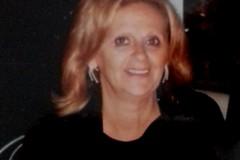 In memoria di Teresa Rinella