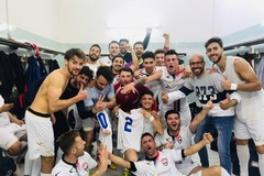 IlCanusium Calcio continua a vincere