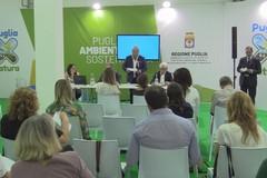 La Puglia verso il modello di economia circolare