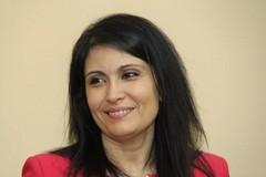 Carmelinda Lombardi nel direttivo di Legambiente Puglia