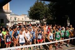 Running, il decalogo del buon senso