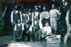 Il Centenario degli accadimenti tragici del 23 Maggio 1920