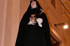 A devozione della Beata Vergine Maria Addolorata