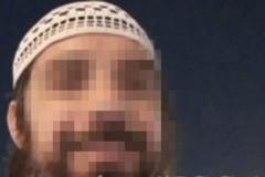 Arrestato un canosino per propaganda Isis