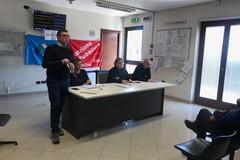 Agenzia delle Entrate  in sciopero