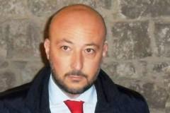 """Aria maleodorante: """"I comuni agiscano in sinergia con Arpa"""""""