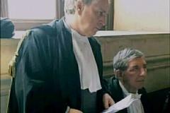 Giustizia e Mass Media.L'eterno conflitto tra politica e magistratura