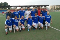 Canusium vince in rimonta