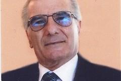 Nel ricordo del professor Paolo Casamassima