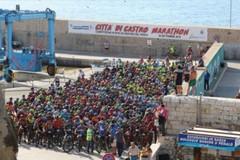 Città di Castro Marathon, finalmente ci siamo!