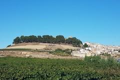 Rigenerazione del Borgo Antico, il Rione Castello