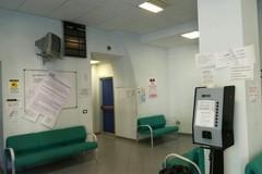 Coronavirus: Prevenzione e gestione dell'emergenza