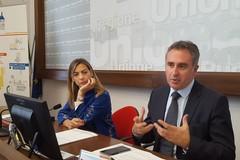 Si è dimesso l'assessore regionale all'agricoltura Leonardo di Gioia