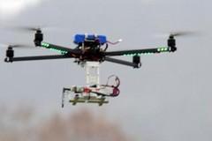 L'impiego dei droni nei controlli