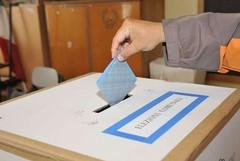 Canosa: la più bassa affluenza alle urne nella BAT