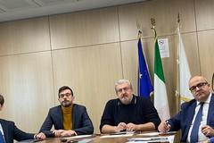 Puglia: Parte la sperimentazione della app immuni
