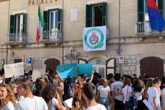 """Parte il piano """"plastic free"""" del Comune di Canosa"""