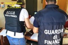 Protocollo investigativo in materia di reati tributari