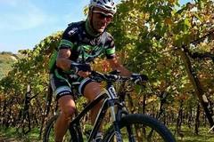 Al via il 2° Trofeo Borgo Antico Canosa di Puglia - 2°Memorial Mario Gensano