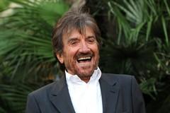 Gigi Proietti: intellettuale lucido e appassionato