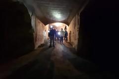 """La """"grotta delle meraviglie""""per leGiornate Europee dell'Archeologia"""