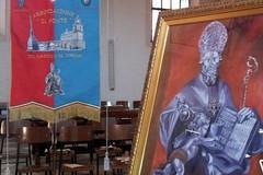 Festa di San Sabino a Torino