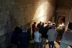 A spasso nel tempo :il tour dell'archeologia