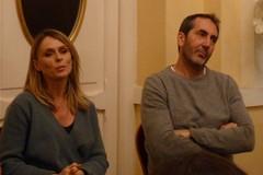 """Serena Autieri e Paolo Calabresi a """"Premia la Cultura"""""""
