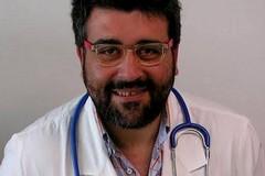 """Il professore Vincenzo Lionetti  presenta """"Ristoceutica"""""""