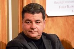 """Vito Antonio Loprieno presenta """"Come gli Dei"""""""