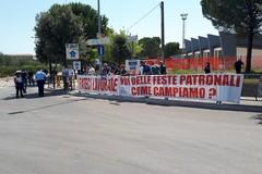 Ambulanti,  la categoria più penalizzata dall'emergenza Covid-19