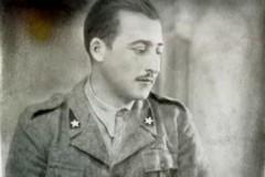 Medaglia d'onore alla memoria di Manzi Felice