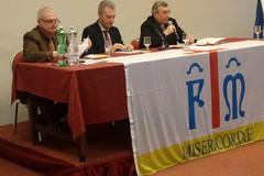 Convegno Nazionale del Correttori delle Misericordie