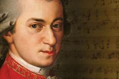 Festa della Repubblica : Amadeus e il quartetto d'archi