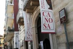 """In scena la """"Storia di Persefone"""""""