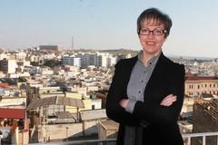 Nadia Landolfi si dimette da consigliera comunale