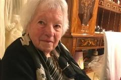Nel ricordo di Zia Nina