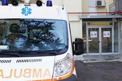 Puglia: terzo giorno Covid free