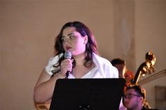 """Canosa: """"Gran Galà Lirico Sinfonico 2020"""" dell'Apulia Sinfonietta Orchestra"""