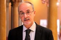 """APP """"IMMUNI"""": In Puglia partirà la sperimentazione"""
