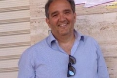 Pierpaolo Pedone,Vice Presidente della BAT