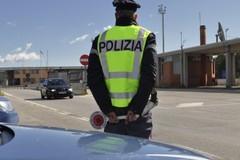 Corsie stradali preferenziali per i lavoratori transfrontalieri