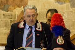 Onorificenza di Cavaliere  a Porro Cosimo