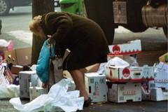 I buoni spesa tengano conto delle nuove povertà